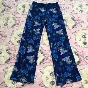 Disney Eeyore Pajama Pants